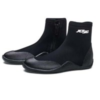 Jet Ski® Rider Boots