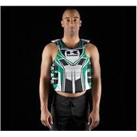 Jet Ski® Side Entry Nylon Vest