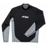 Jet Ski® Rider MetaLite Top