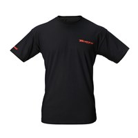 Texyx™ Logo T-Shirt