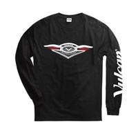 Vulcan® Long Sleeve T-Shirt
