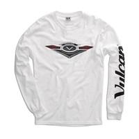 Vulcan® Long Sleeve T-Shirt