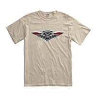 Vulcan® T-Shirt