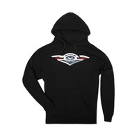 Vulcan® Hooded Sweatshirt