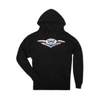 Vulcan® Hooded Sweatshirt