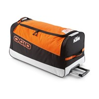 RACING GEAR BAG