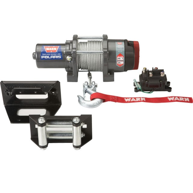 Item Lb Electric Winch With Remote Control And Automatic Brake besides Zzz together with Image likewise Pgf Lcwml likewise A. on harbor freight 5000 lb electric winch