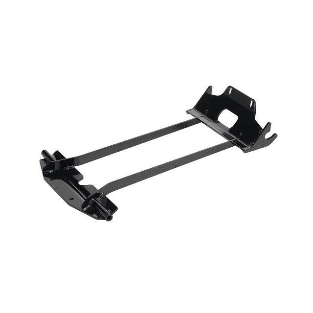 Sportsman XP Glacier III Plow Mount