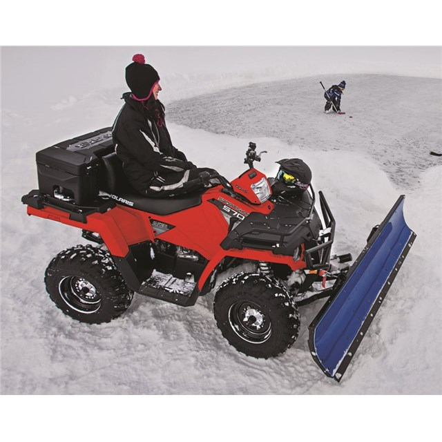 Rs W H further V E Kolpin Cycle Country Can Am Atv Plow Mid Mount Kit For Can Am Ro Utlander together with Hd Utility Plow also Ccy Xl as well Wrd Ubmxl. on yamaha atv snow plows blades