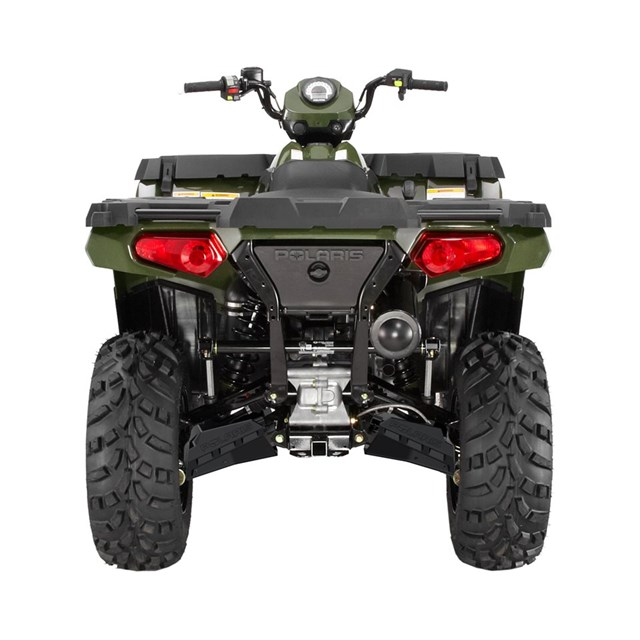 Aftermarket Atv Parts And Accessories Bing Images