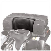 LOCK & RIDE CARGO BOX BACKREST