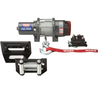 Sportsman Warn® RT 30 Winch