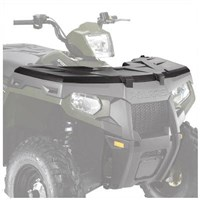 LOCK & RIDE® SPORTSMAN FRONT STORAGE BOX
