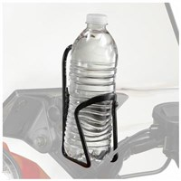 Lock & Ride Windshield Cupholder