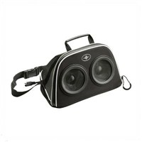 ATV iPOD Stereo Bag