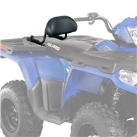 LOCK & RIDE BACKREST