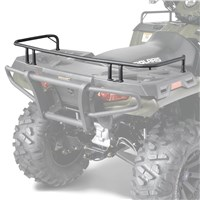 SPORTSMAN REAR RACK EXTENDER