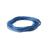 Synthetic Winch Rope by Polaris