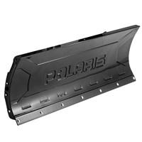 Glacier® PRO Plow Blade - Steel 60
