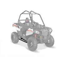 SPORTSMAN ACE™ NERF BARS BY POLARIS®