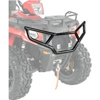 FRONT BRUSHGUARD FOR SPORTSMAN 570 BY POLARIS®