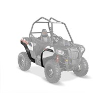 SPORTSMAN ACE™ FENDER FLARE KIT BY POLARIS®