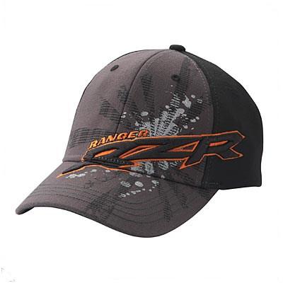 Arctic Cat Trucker Hat