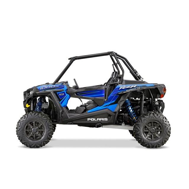 RZR XP 1000 Toy Blue by Polaris®