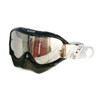 509 FOR POLARIS GOGGLES DIRT TEAR-OFFS