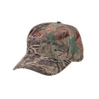 BANKHEAD CAMO RANGER® CAP BY POLARIS®