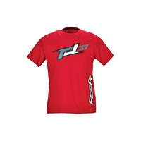 RZR® RJ37 Race Tee by Polaris®