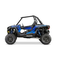 RZR XP 1000 Toy Blue by Polaris®