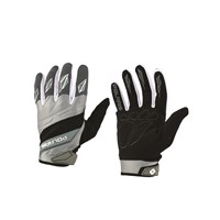 Off-Road Riding Glove - Gray by Polaris®