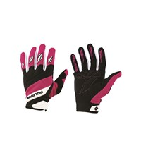 Off-Road Riding Glove - Pink by Polaris®