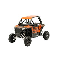 RZR XP 1000 Toy Orange by Polaris®
