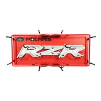 RZR Neon Sign by Polaris®