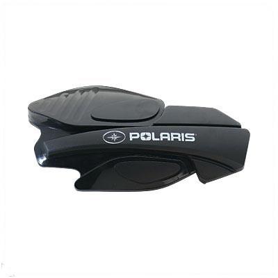 Powered By Pligg History Of Polaris Snowmobiles  Real Madrid