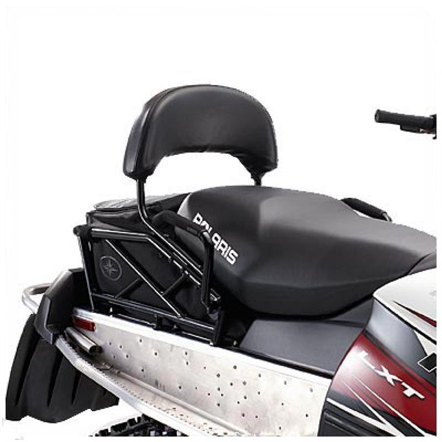 2 up seats for snowmobiles