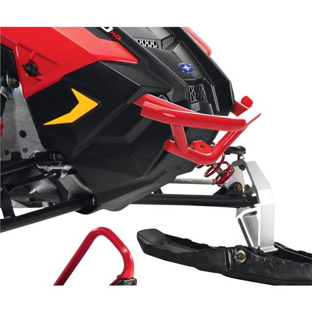 Yamaha Snowmobile Oem Parts Online