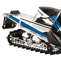 Blue Polaris® Blade Wrap, Tank/Tunnel, 155