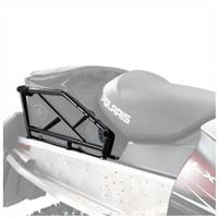 IQ Snowmobile Cargo Rack