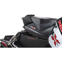 AXYS™ PRO-FIT™ Rear Seat Bag