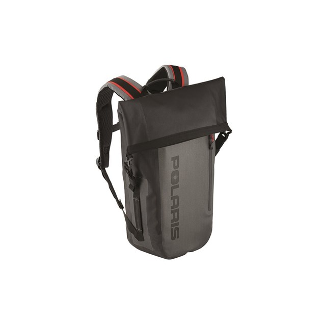 OGIO® All Elements Backpack
