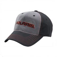 Basic Polaris Cap