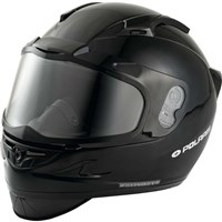 Black Cyclone ADV Helmet