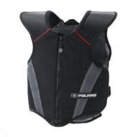 TEK Vest Freestyle - Black