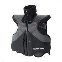 TEK Vest Super Sport - Black