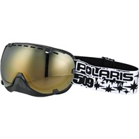 509™ AVIATOR SNOWMOBILE GOGGLES