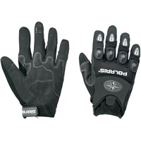 Youth Sonic Glove - Black