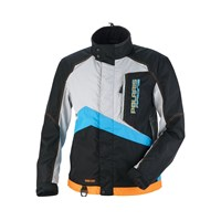 Mens  Keith Curtis LE Pro Snowmobile Jacket by Polaris®